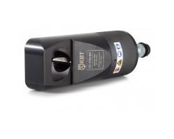 Гайколом гидравлический ГЛГ-4150 (КВТ)