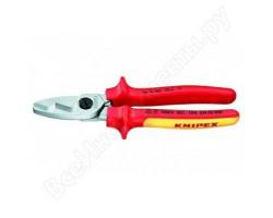 Кабелерез KN-9516200 Knipex