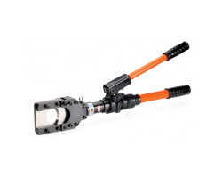 Ножницы гидравлические ручные НГР-65 D до 65мм (КВТ)