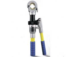 KLKK-HP717 Пресс гидравлический ручной K-HP717 KLAUKE