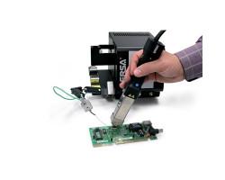 Термоинструмент HybridTool к станции HR100 ERSA