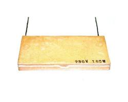 Нагревательный элемент к паяльной ванне T03 180 Вт