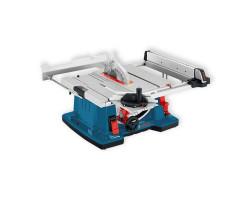 0601B30400 Распилочный стол GTS 10 XC BOSCH