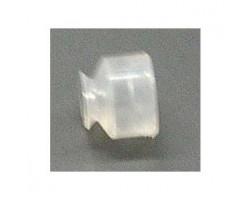 Присоска силиконовая IR4520-02 5мм ERSA