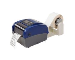 Промышленный принтер BBP12 Разрешение 300 dpi BRADY