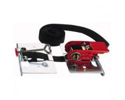 BE-SVH760 BESSEYВспомогательное оборудование для зажима и укладки