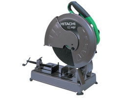 CC14SF Отрезная машина HITACHI