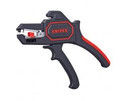 KN-1262180 Knipex Инструмент для снятия изоляции