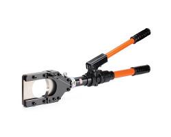 Ножницы гидравлические ручные НГР-85 D до 85мм (КВТ)