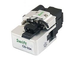 Llsintech CS-03A - прецизионный скалыватель оптического волокна