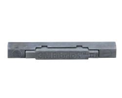 3M 2529 Fibrlok — механический универсальный соединитель оптических волокон