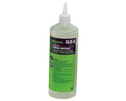 GT-CLR-Q Greenlee гель для прокладки кабеля бесцветный 1л