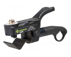 GT-P2095 Greenlee P2095 - инструмент для удаления полупроводникового слоя