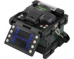GT-915FS Greenlee 915FS - сварочный аппарат для оптических волокон
