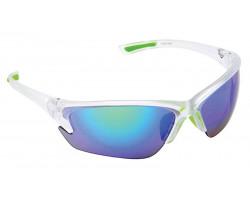 GT-01762-04M Greenlee 01762-04M - тонированные защитные очки с зеркальными линзами