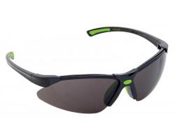 GT-01762-05S Greenlee 01762-05S - тонированные защитные очки для наружных работ