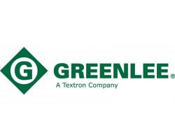GT-7235BB-50320130 Greenlee набор для перфорации GT-7235BB