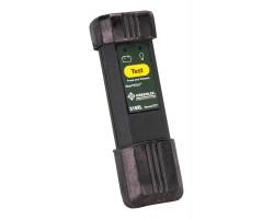 GT-510XL Greenlee детектор излучения 510XL