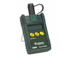 GT-52058723 Greenlee измеритель оптического излучения 567XL