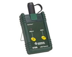 GT-52058784 Greenlee источник оптического излучения 573XL