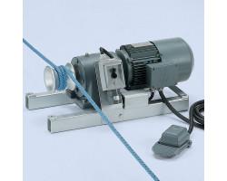 279502 PSW 7/8 Лебедка электрическая кабестановая 1,10kW, сила тяжения до 7,0 kN, 8 м/мin. 230 V VETTER
