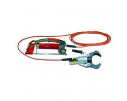 259700 SSF 120-2 Ножницы кабельные до 120 мм VETTER