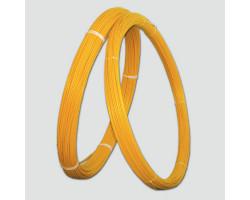 214523 ES 6,5-40 Устройство закладки кабеля, D 6,5 x 40 м, VETTER