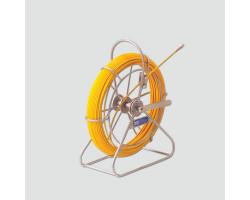 211090 RS 4,5-40 Устройство закладки кабеля 4,5 x 40м, D 350 мм VETTER