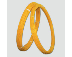 214563 ES 6,5-60 Устройство закладки кабеля D 6,5 x 60 м VETTER