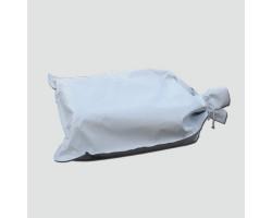 271690 ZP 2-3 Тент, упаковочный мешок для палаток VETTER