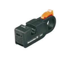9030500000 Инстр-т CST для зачистки BNC кабелей d=2.5-8мм Weidmueller