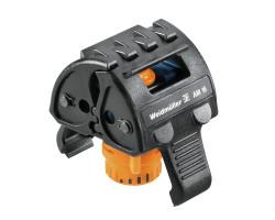 9204190000 Инструмент АМ 16 для снятия оболочки с круглых кабелей с диаметром проводника 6-17,3 мм Weidmueller