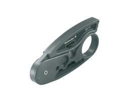 9030060000 Инструмент AM 12 для зачистки кабелей d=2-12.5мм Weidmueller