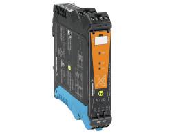 8965390000 Инструмент HTG 58/59 для обжима BNC Разъёмов для кабеля RG 58 и RG 59 Weidmueller