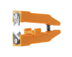 1471390000 Инструмент для зачистки проводов ERME SPX UL Weidmueller