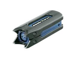 9204180000 Инструмент AMF 6/10 для снятия оболочки с ленточных кабелей (изоляция ПВХ) 6 и 10кв. мм Weidmueller