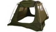 Палатки кабельщика