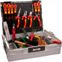 Наборы инструментов NWS
