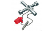 Ключи для электрошкафов