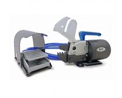 Автоматы для обжима кабеля
