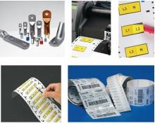 Материалы и инструмент для электромонтажного оборудования