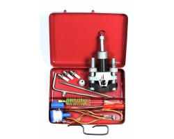 Инструмент для прокола кабеля